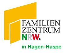 Familienzentrum NRW in Hagen-Haspe |